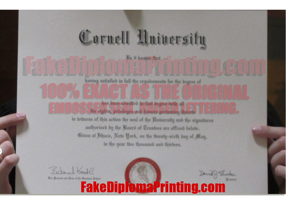 replacement diploma degree