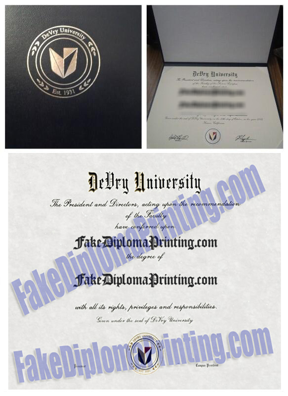 diploma covers embossed in gold.